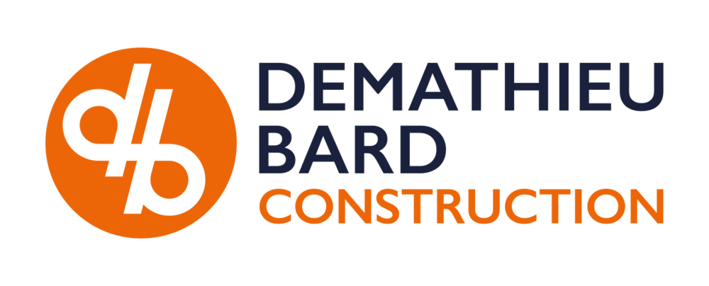 181023 031030 Demathieu Bard Construction
